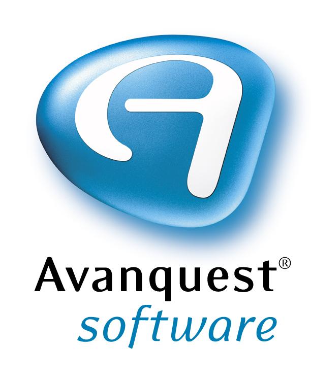 -10€ sur tout le site + Promotion sur une sélection de logiciels (Liste de logiciels gratuit en description)