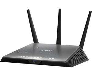 Modem 4G Netgear Nighthawk AC1900 (R7100LG) - AC1900