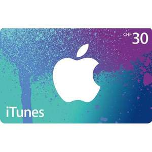 Carte Itunes de 5€ en échange d'un tweet/like