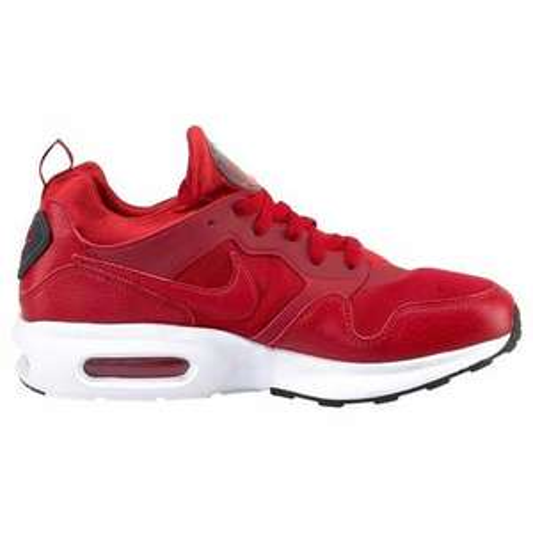Chaussures Nike Air Max Prime pour Homme - Plusieurs coloris