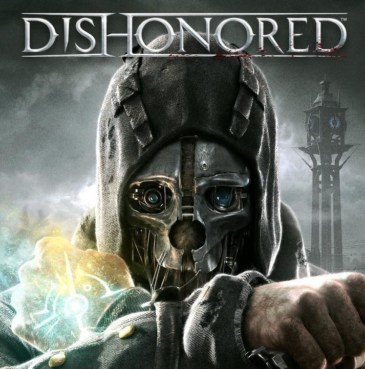 Sélection de jeux en promotion - Ex: Fallout 4 à 11€98 ou Dishonored sur PC (Dématérialisé - Steam)