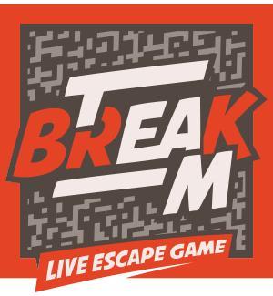 20% de réduction sur votre entrée (Escape-game)