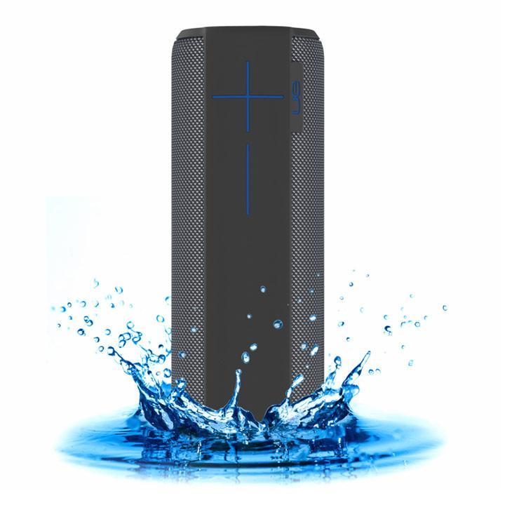 Enceinte Bluetooth Ultimate Ears Megaboom - Plusieurs coloris