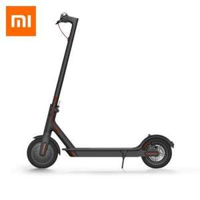 Trottinette électrique Xiaomi Mijia M365 - Noir