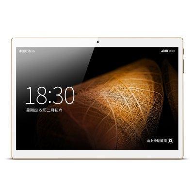 """Tablette 10"""" Onda V10 - HD, 1 Go RAM, 16 Go ROM, 3G"""