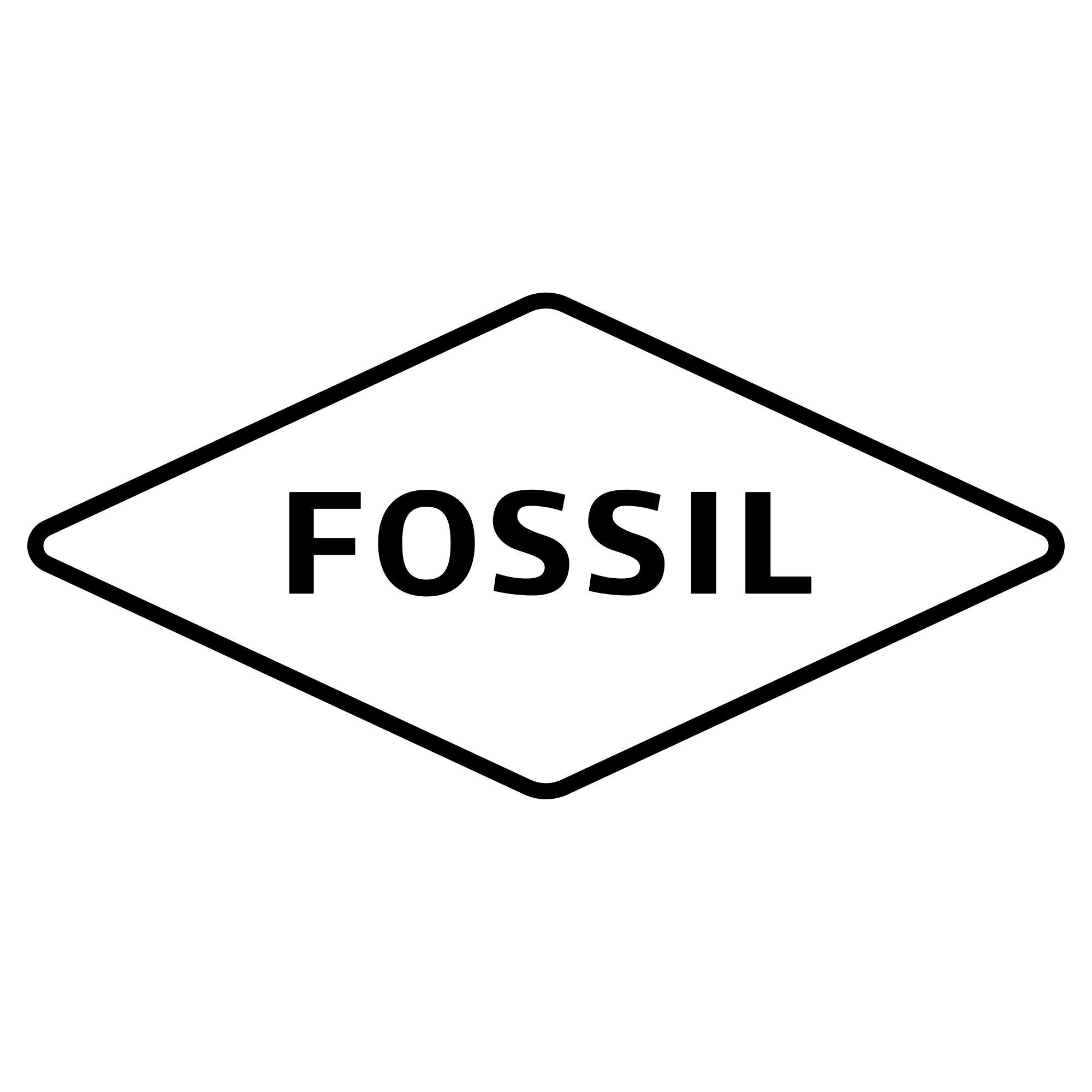 25% de réduction sur les montres Fossil Q