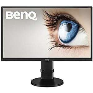 "Ecran PC 27"" BenQ GL2706PQ - LED, QHD 2560x1440, 1ms, Flickfree, HAS"