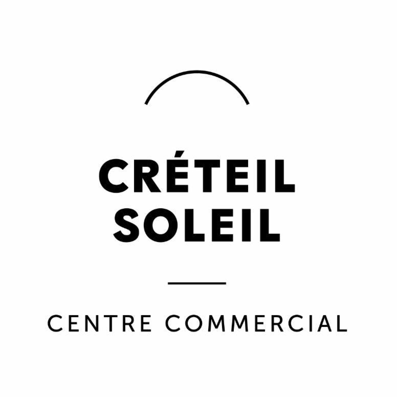 Rosedeal 20 D Penser Au Centre Commercial Cr Teil Soleil