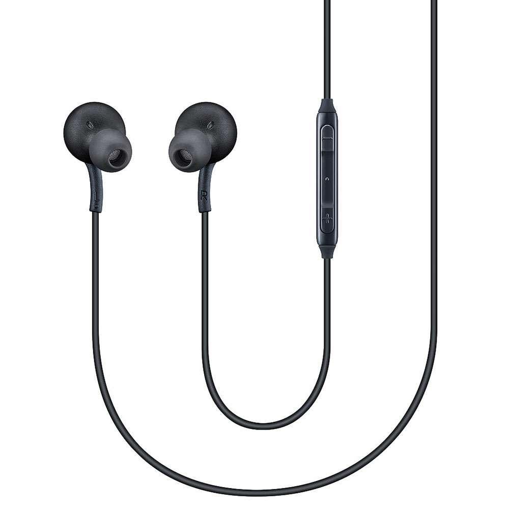 Écouteurs Intra-auriculaires Samsung Galaxy S8 AKG Harman Kardon