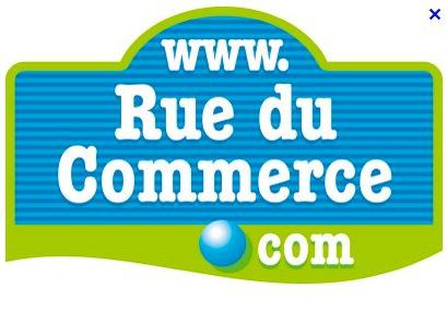 10€ d'offert dès 50€ d'achats sur les jouets et la puériculture