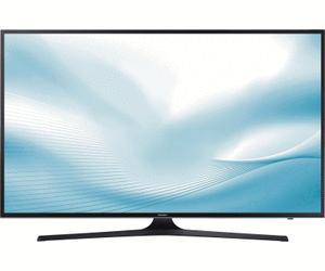 """[Adhérents] Pack TV 50"""" Samsung UE50KU6070 (4K UHD, LED) + caméra sportive GoPro Hero+ (+ 60€ sur le compte fidélité)"""