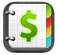 Mon argent avec Money gratuit sur iOS (au lieu de 5.49€)