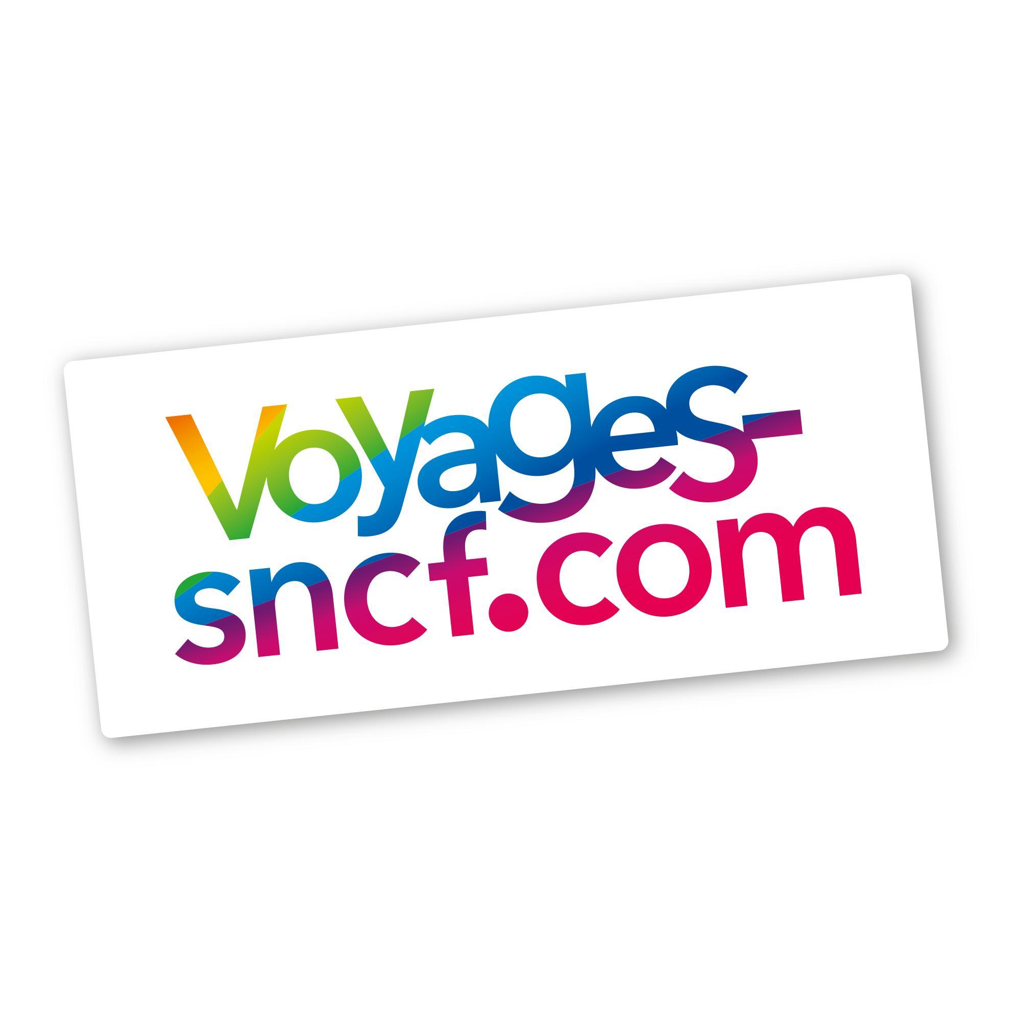 Aller/Retour en TER Hauts de France cet été sur une sélection de destination