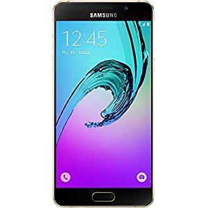 """Smartphone 5.2"""" Samsung Galaxy A5 2016 - RAM 2 Go, ROM 16 Go"""