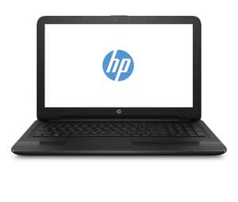 "PC Portable 15.6"" HP 15-AY123NG - HD, i5-7200U, RAM 8 Ho, HDD 1 To, Sans OS, Clavier Qwertz"