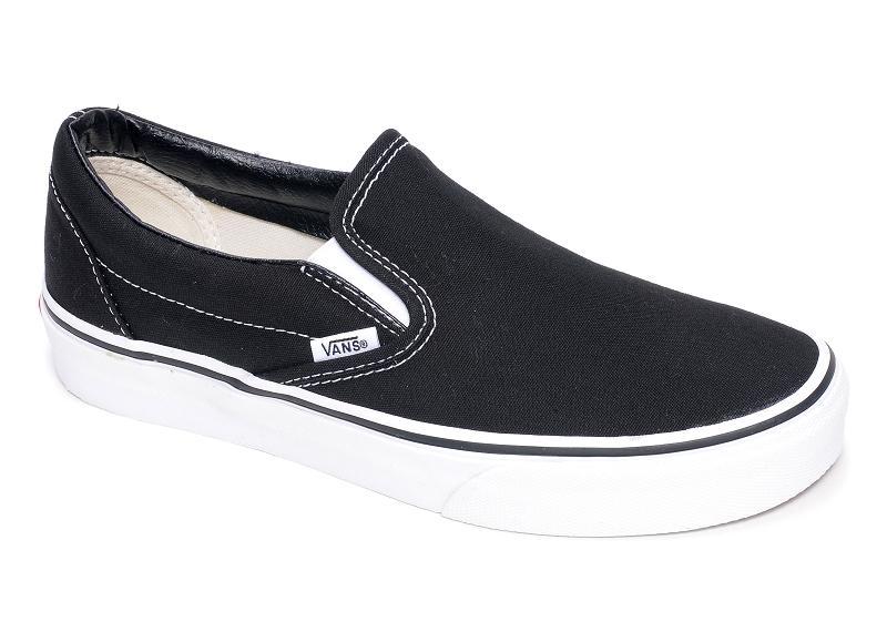Chaussures Vans Classic SlipOn (du 36 au 46)