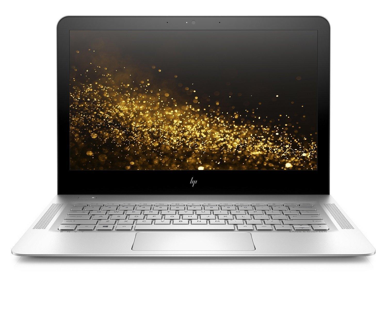 """PC portable 13.3"""" full HD HP Envy 13-ab002nf (i5-7200U, 8 Go de RAM, 256 Go en SSD)"""