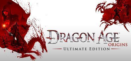 Dragon Age: Origins Ultimate Edition sur PC (Dématérialisé)