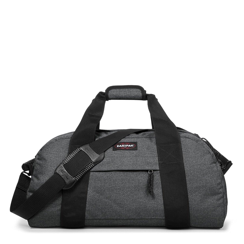 sac de voyage Eastpak Station - 57L