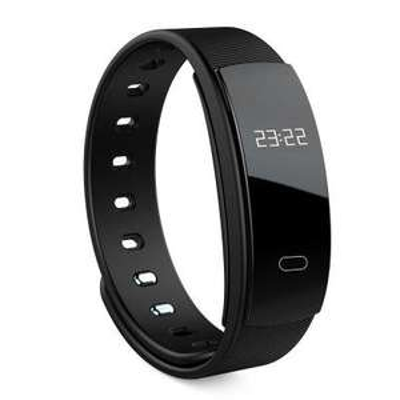 Bracelet Connecté QS80 Heart Rate Android/iOS