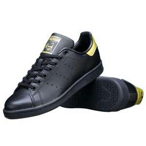 Baskets femme Adidas Stan Smith