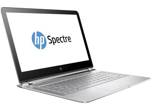 """Ultrabook HP Spectre 13-v106nf 13.3"""" full HD (i7-7500U, 8 Go de RAM, 1 To en SSD)"""