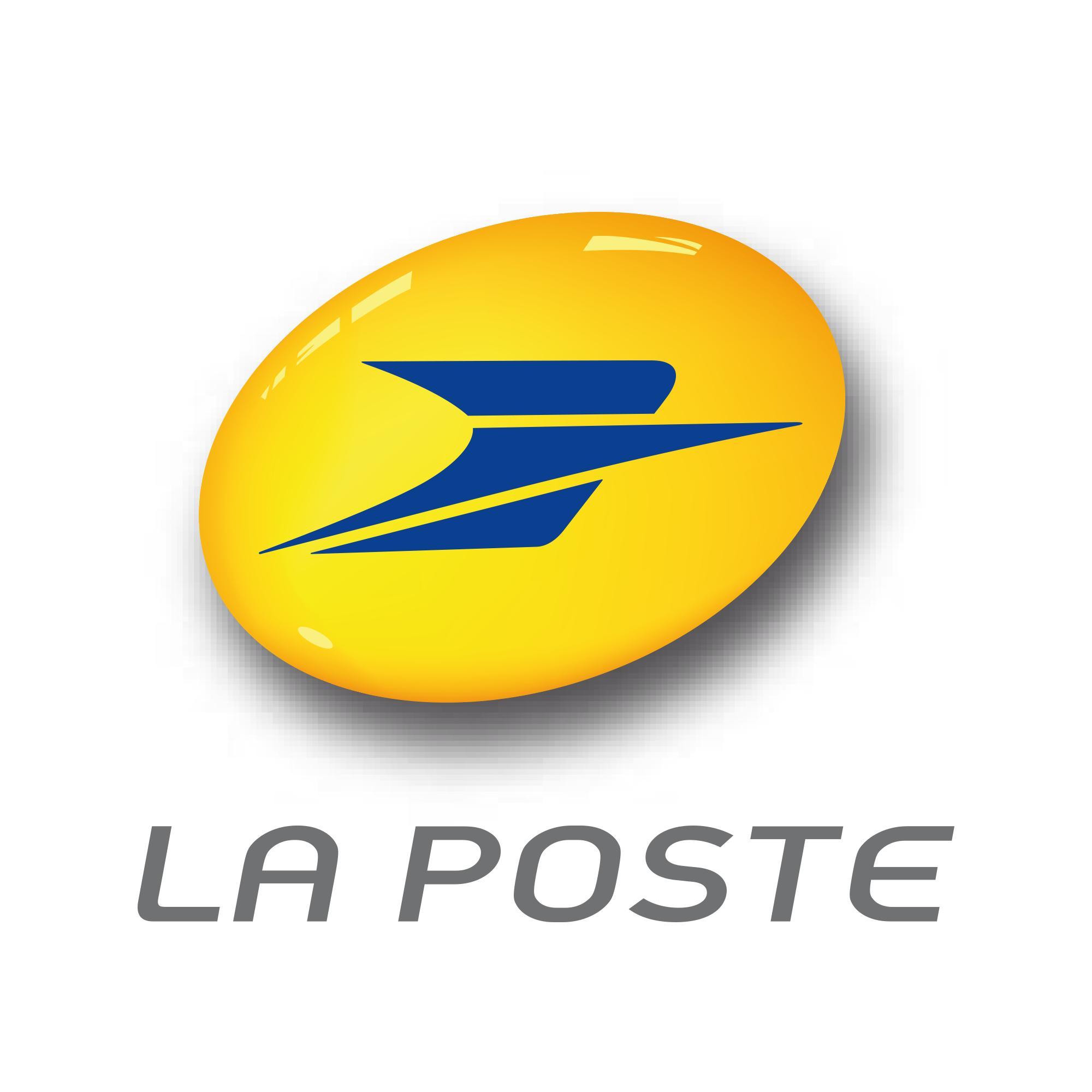 [Clients Banque Postale] Forfait mobile mensuel 2h d'appel + SMS/MMS Illimités + 5 Go de Data, à vie (sans engagement)