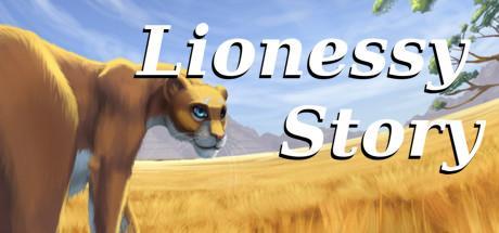 Lionessy Story sur PC (Dématérialisé, Steam)