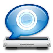 Logiciel Speech pour Mac gratuit (au lieu de 1,99€)