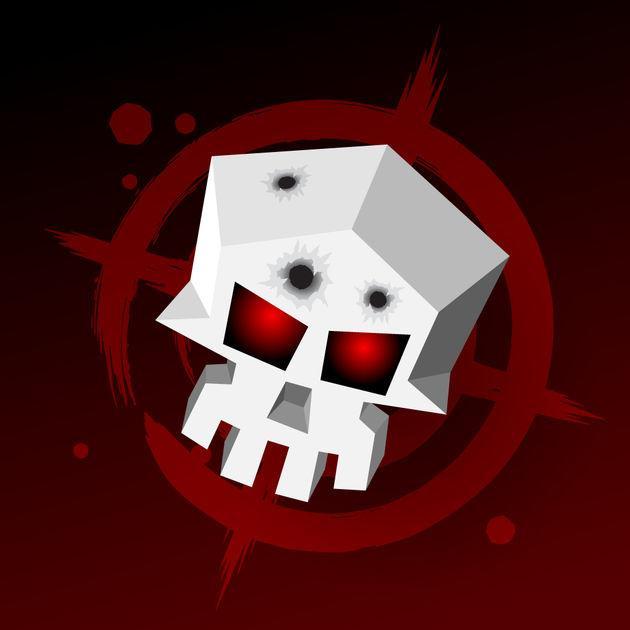 Kill 'Em All gratuit sur Android et iOS (au lieu de 2.99€)