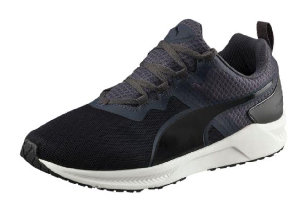 Jusqu'à 50% de réduction sur une sélection de produits Puma - Ex : Chaussures de training homme Ignite XT V2