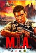 MIA - Mission in Asia (Dématérialisé - DRM-Free) sur PC