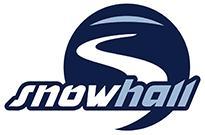 1h de ski au Snowhall Amnéville
