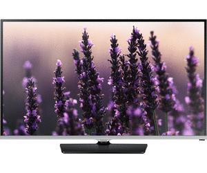"""TV 22"""" Samsung UE22H5000 - full HD, LED (via 125.3€ sur la carte de fidélité)"""