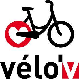 A partir de 18h : 2  heures de location de Vélo'v offertes