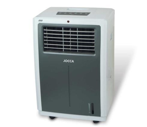 Purificateur d'air Jocca - fonctions froid, humidificateur et purificateur