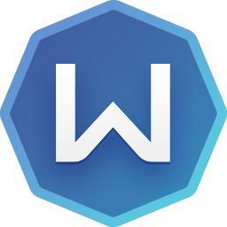 Abonnement d'un an au service de VPN Windscribe Pro