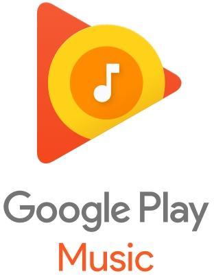 [Nouveaux clients] Abonnement de 4 mois gratuits au streaming musical