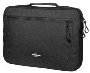 Sac Eastpak Hyatt M EA254A01X-102 noir  pour PC Portables - 41 x 5 x 29cm ( 15 pouces)