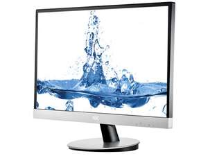 "Ecran AOC i2369Vm - AH-IPS, 23"" Full HD, HDMI, DP, VESA"