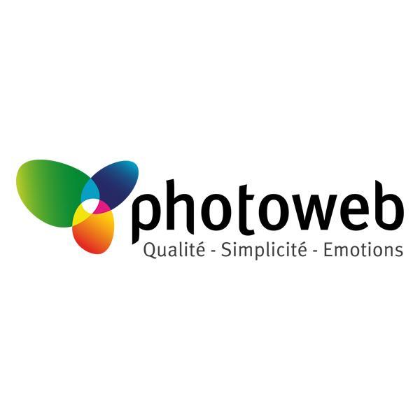 40% de réduction sur les livres photos dès 50€ d'achats