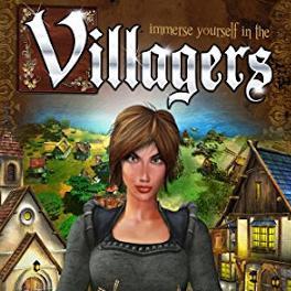 Villagers gratuit sur PC (Dématérialisé)