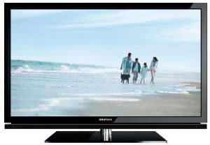 "TV LED 46""  Grundig 46VLE8003 - 3D, Full HD, Smart TV"