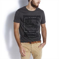 -50% sur le deuxième vêtement de la même famille (hors accessoires)