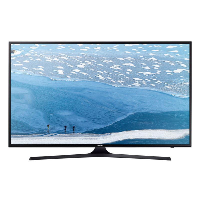 "[Carte CostCo] TV 65"" Samsung UE65KU6000 - UHD 4K"