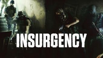 5% de réduction supplémentaire sur une sélection de jeux - Ex: Insurgency sur PC (Dématérialisé - Steam) à 1.27€