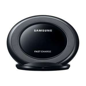 Chargeur à induction Fast Charge Samsung S7 (Via ODR 15€)