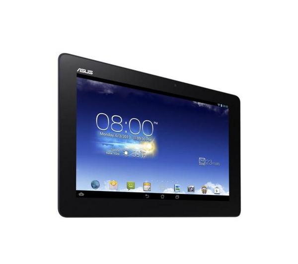 Tablette Asus MeMo Pad FHD10 32Go