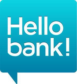 [Nouveaux clients] 80€ offerts pour toute ouverture de compte Hello bank! + 80€ en bons d'achat sur vente-privee (sous conditions)
