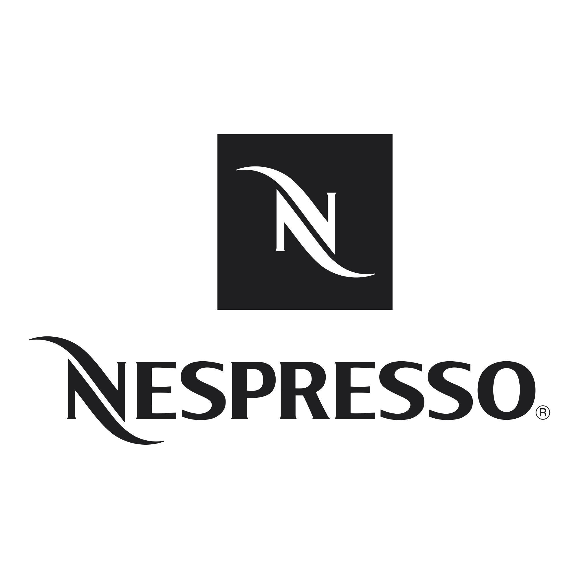 10% ou 20% de réduction sur les grands crus des gammes Classique et Vertuo Nespresso